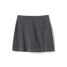 wholesale baby girl short Skirt