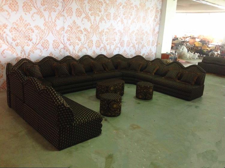 China danxueya arabic majlis floor sofa with cheap price for Buy floor sofa