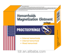 Hemroid Relief Ointment