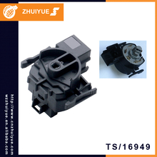 ZHUIYUE Most Selling Products 90589314 / 0914863 Ignition Switch Car Automobile Parts For GM OPEL