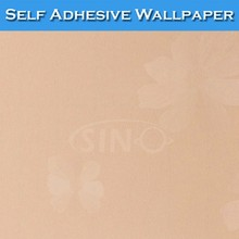 5003 SINO No Deformation Coffee Shop 3D Latest Wallpaper Designs