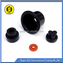 OEM custom made rubber product