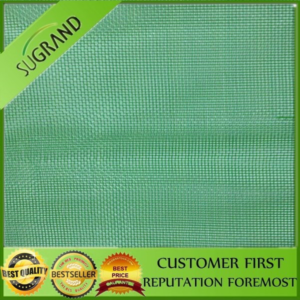 2015 New-designed agriculture mesh & insect proof net