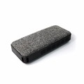 Hot selling wireless portable bluetooth speaker powerbank 2000mAh battery bluetooth RS600