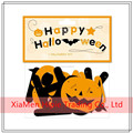 Hot Sale Halloween Theme Party Outdoor Pumpkin Wholesale Banner