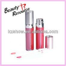 No Logo High Quality Hot Sale Lipgloss for Your Lip Moisturer and Lip Beauty