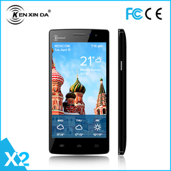 online shopping kenxinda high Quality free new best mobile phone prices in dubai