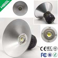 china supplier led high bay light free samples energy saving products