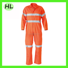 Most competitive safety Waterproof Hi Vis Workwear overall