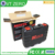 Hot Sale 12V Cordless Drill Driver Interchangeable Electric Compact Driver Drill Machine