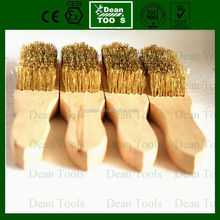 battery operated cleaning brush non sparking scrubber