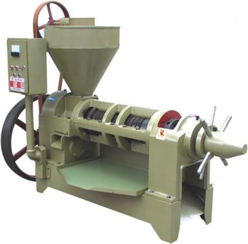 Cotton Seeds Oil Refinery/Refining/Press Machine,Oil Extraction For Cottonseed Cake Making/Processing Machine Price
