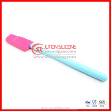 Silicone butter knife,silicone kitchenware
