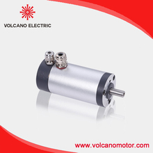 electric bicycle brushless dc motor 1000w 110v in Japan