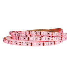 7020 3020 3030 3535 650nm 660nm 670nm 810nm rbg <strong>rgb</strong> 5050 smd led strip light