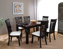 B18-09 Dining Room Sets