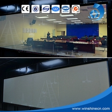 Smart Tint/ Electric Glass Tint /Switchable Smart Film