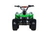 /product-detail/kayo-kids-atv-for-sale-60551618828.html