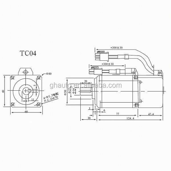general purpose teco servo motor buy mini servo motor dc servo motor cheap servo motor product