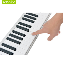 Factory Price Upright Teaching Piano Electronic Piano 61 Keys Digital Piano for Children