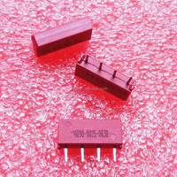 CT05-1535-G1 Reed Relay DIP/SMD