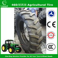 Radial Agricultural Tyre Tractor tire 460/85R38 R-1w