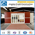 Easy To Instal And High Quality And Professional And Easy Instal Steel Structure Container House