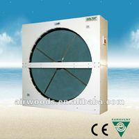 Carrier cooperative brand high performance air handling unit Heat Exchanger