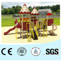 the playground for plastic garden about kids outdoor game you like