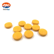 Made in China free samples sample nutrition dieting vitamin b complex tablets wholesale breast enhancement pills