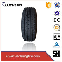 USA market whole sale Radial Car Tires 205/65R16 PCR tyre