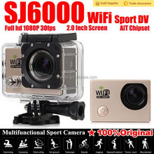 Modern top sell sport camera accessories