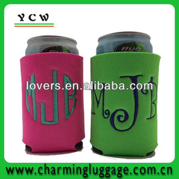 slap can holder wholesale