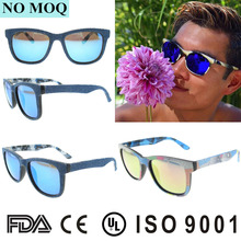 New 2017 Products rectangle Plastic Frames Male Style Sun Glasses wholesale sunglasses china UV400