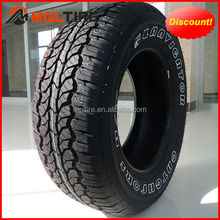 Chinese cheap 12 inch 13 inch radial car tires for sale with high quality as westlake triangle kumho