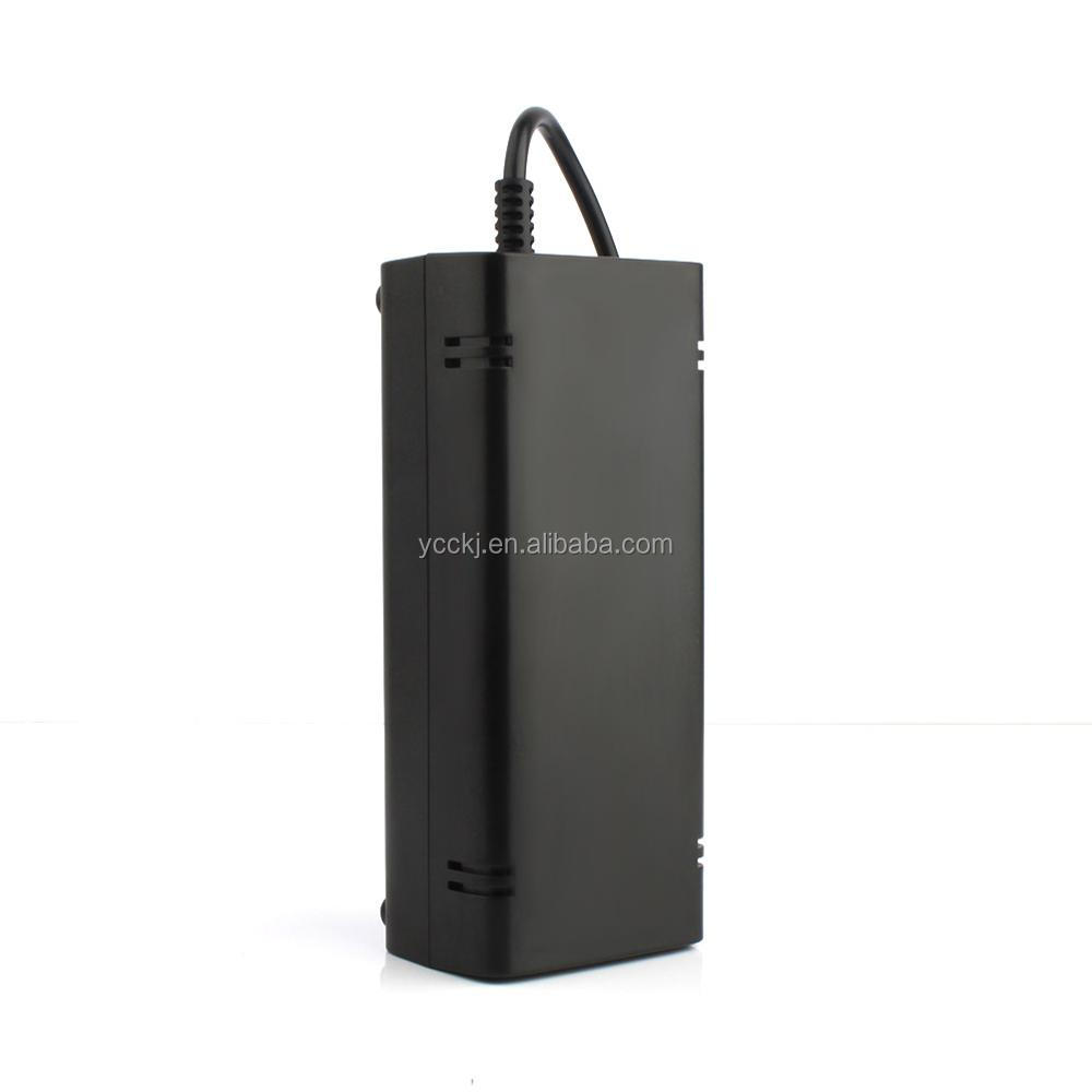 For Microsoft XBOX 360E Power Supply AC Adapter for XBOX 360E Power Brick