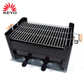 top seller barbecue restaurant smokeless barbecue bbq japanese yakiniku grill