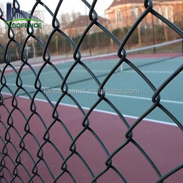 Vinyl Fence Mesh Wholesale, Fence Mesh Suppliers - Alibaba