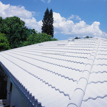Professional Stone Coated Metal Roof Distributors Building Material Prices In Nigeria