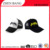 2017 High Quality and Promotional baseball cap