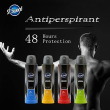 Promotion Product Most Effective Certain Dri Antiperspirant