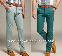 men's pants trousers pantaloon trousers