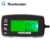 Digital Resettable Inductive Motorcycle Hour Meter Used For Pit Bike Marine Boat Lawn Mower Jet Ski Chainsaw