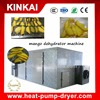 Fruit production line/fruit drying processing machine for sale