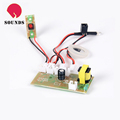 humidifier pcb circuit board assembly, pcba manufacturer made in China