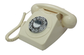 High Qaulity old style phone in China, Promotional Antique Phone manufacturer, Cheap Antique Phone for sale