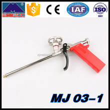 Fiberglass Chopper Gun For Sale Hand Tufting Gun And Hand Tufting Machine Pepper Spray Foam Gun