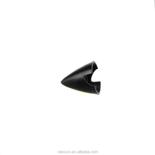 RC Airplane Spare Parts Cowling Fairing CNC MACHINE TURNING PARTS
