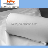 Factory price 100% cotton wholesale fabric for pillow