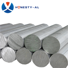 6061 6063 6082 t4 t6 Best quality Alloy extruded aluminum rod